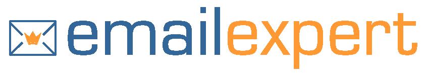 emailexpert